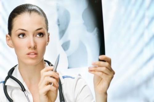 Воспалены лимфоузлы на шее при орви чем лечить