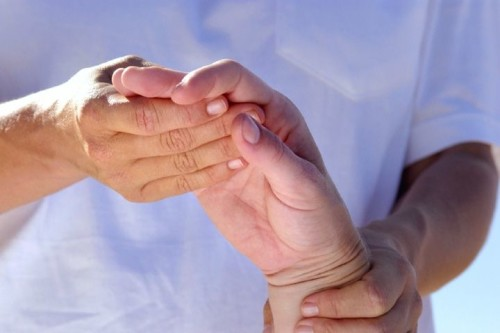 Каковы же причины ревматоидного артрита