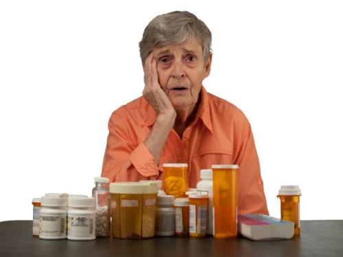 Коксартроз: симптомы и причины опасного заболевания