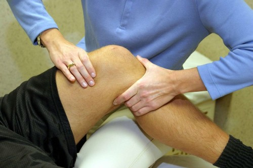 Лечение и профилактика посттравматического артроза