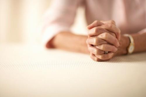 Почему хрустящие пальцы свидетельствуют о проблеме с суставами