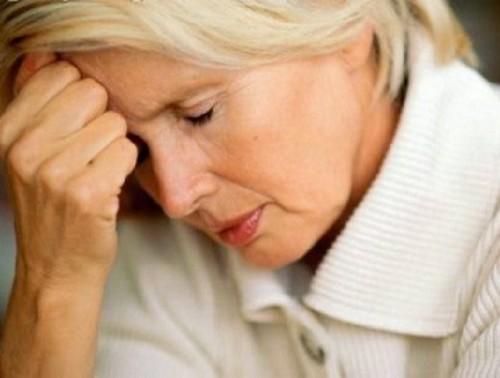 Как распознать подагру по симптомам