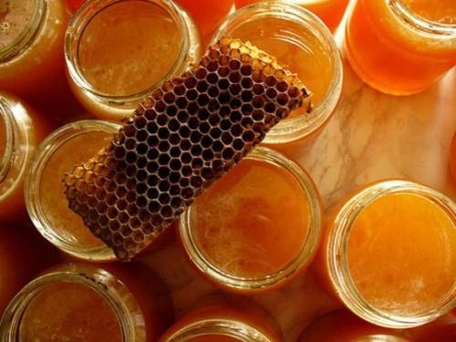 Рецепты и рекомендации для лечения артрита народными средствами