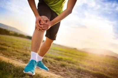 Повреждение мениска коленного сустава: симптомы, лечение