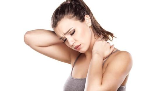 Почему возникает спондилоартроз шейного отдела позвоночника