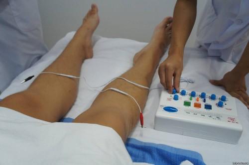 Деформирующий артроз – симптомы, лечение, общие рекомендации?