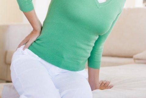 Как не допусить прогрессирования деформирующего артроза тазобедренного сустава