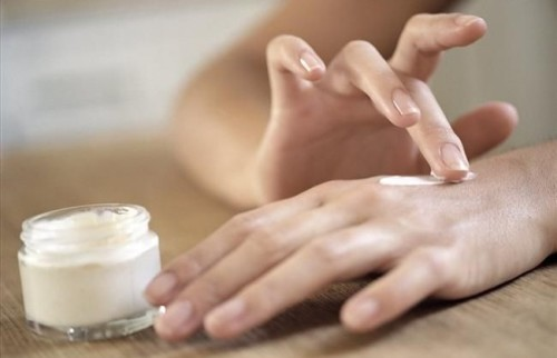 Остеоартроз кистей рук: причины, симптомы, методы лечения