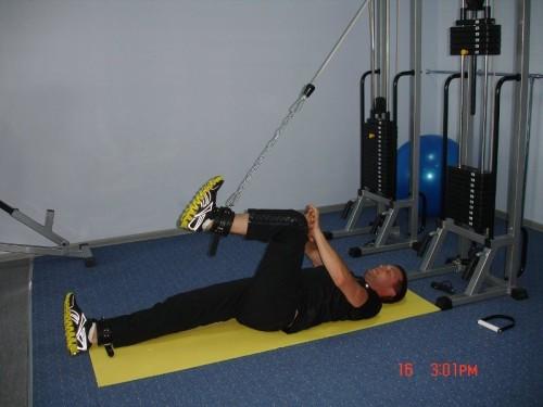 Гонартроз коленного сустава лечение проверенными традиционными методами