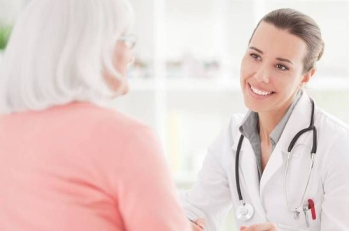 Коксартроз тазобедренного сустава: симптомы и степени заболевания
