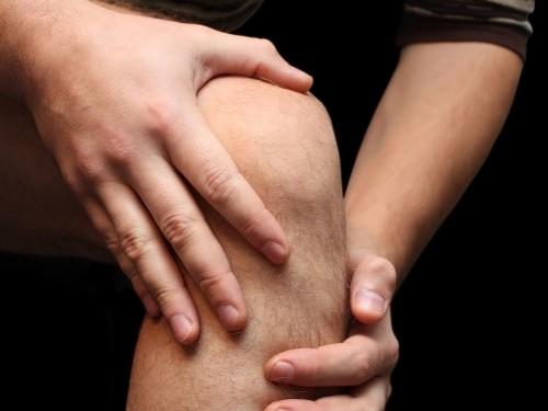 Основные причины, признаки и симптомы гонартроза коленного сустава