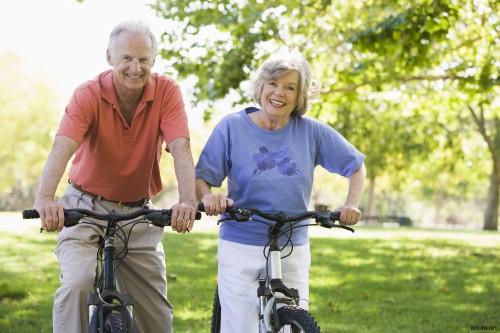 Причины, симптомы и методы лечения деформирующего остеоартроза