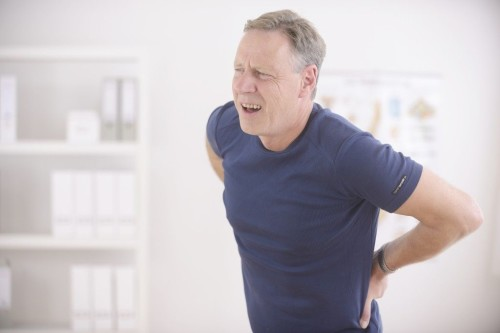 Остеопороз лечение