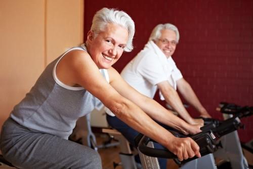 Ревматоидный артрит лечение: описание методик и способов