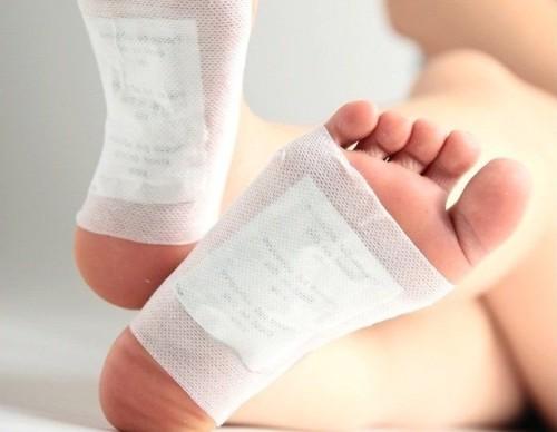 Шпора на ступне: лечение традиционно и народно
