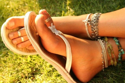 Болезни суставов стопы ног лечение