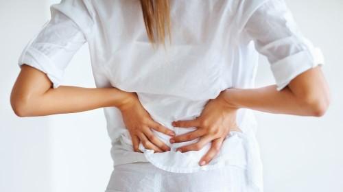 Осложнения при переломе шейного отдела позвоночника
