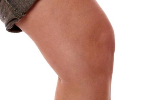 Бурсит коленного сустава лечение народными средствами гелевые внутрисуставные уколы