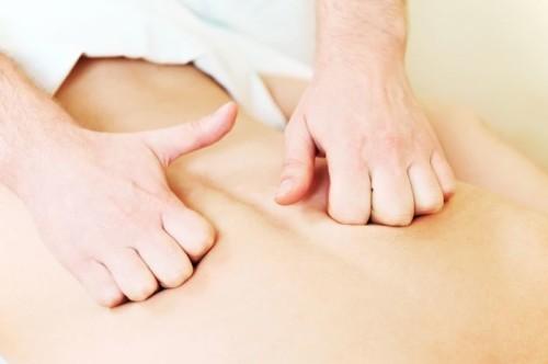 Пути лечения деформирующего спондилоартроза