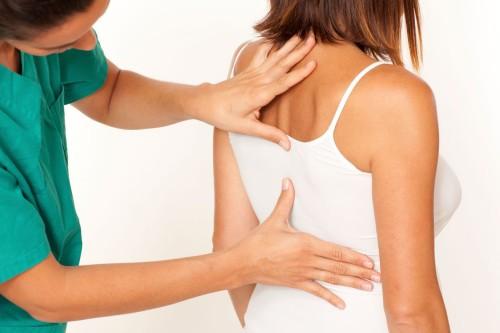 Причины возникновения и трудности диагностики спондилоартроза грудного отдела позвоночника