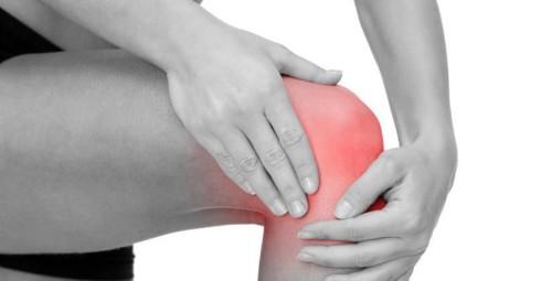 Как лечится артроз коленного сустава?