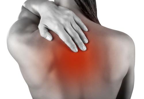 Как правильно бороться с остеохондрозом грудного отдела