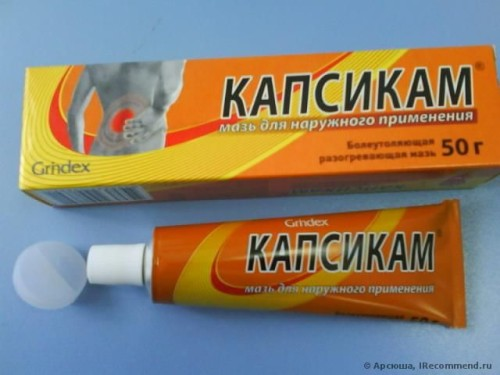 Kapsikam_3-500x375