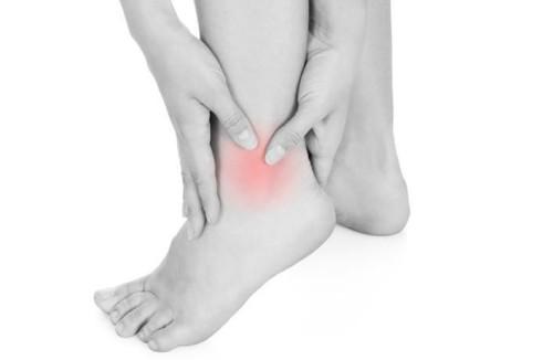 Непрерывная ноющая боль в суставах: лечение и профилактика