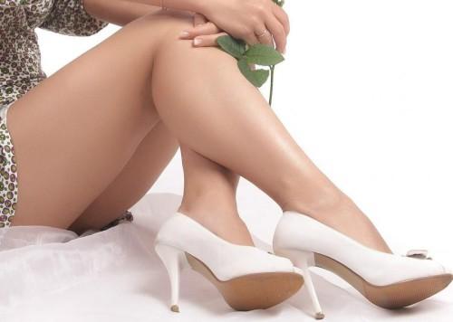 Особенности остеоартроза стопы