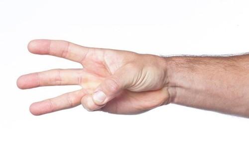 лечение полиартрита суставов рук народными средствами в домашних условиях