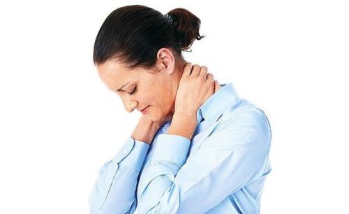 Причины развития остеохондроза