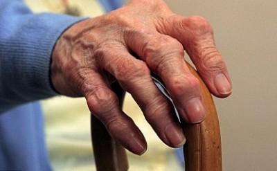 Характеристика заболевания полиартрит