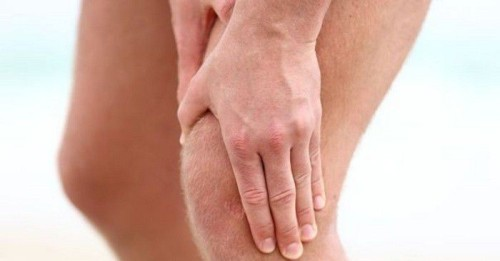 Факты того, чем отличается артрит от артроза