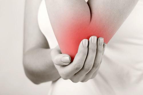 артрита или артроза