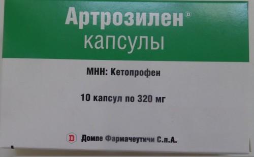 artrozilen_3-500x309