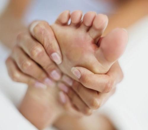 Если стало больно ходить,это не приговор! Вовремя принятые меры помогут Вам!