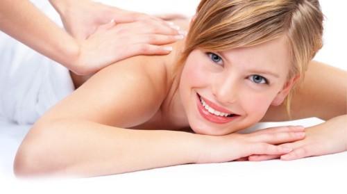 Плечелопаточный периартрит: причины, симптомы, лечение