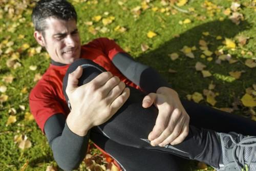 Спорт и травмы зачастую имеют долговременные последствия!