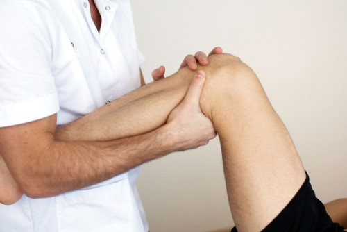 Специалисты настоятельно рекомендуют не оставлять без внимания болезни!