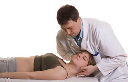 Шейный остеохондроз: чем лечить и как добиться от лечения лучших результатов