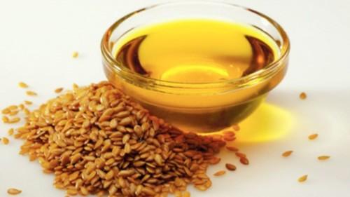 Рекомендации и соблюдение диеты при артрите