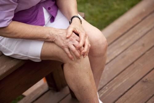 Сильнейшая боль в руках - это лишь один из симптомов заболеваний!