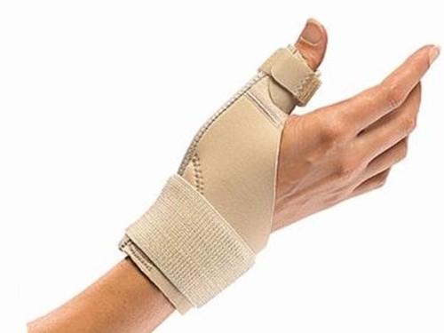 Переломы рук