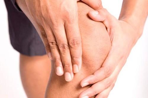 poliartrit 1 e1420364932456 500x332 - Симптомы и лечение полиартрита