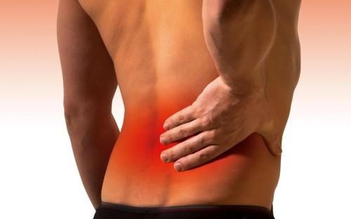 poliartrit 6 e1420364677319 500x312 - Симптомы и лечение полиартрита