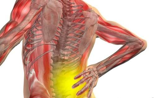 Особенности диагностики и первые признаки остеопороза