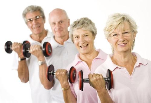 Какие необходимо принимать меры для профилактики остеопороза