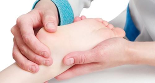 Как лечить пяточную шпору. Лечение медикаментами и народными средствами
