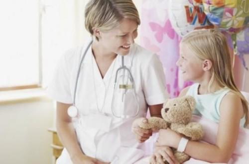 Ревматизм что это: симптомы и лечение