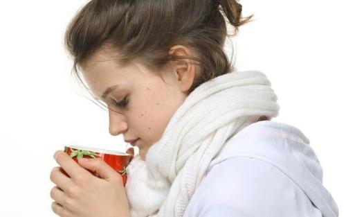 Ревматизм у детей и его лечение